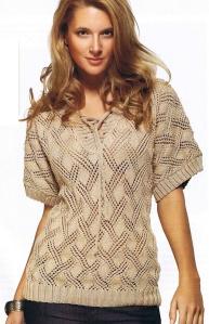 modele de crosetat bluze  (11)
